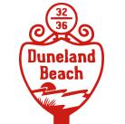 Duneland Beach Association | Lake Michigan Indiana
