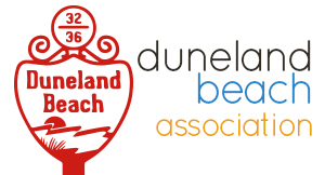 Duneland Beach Association | Lake Michigan Indiana